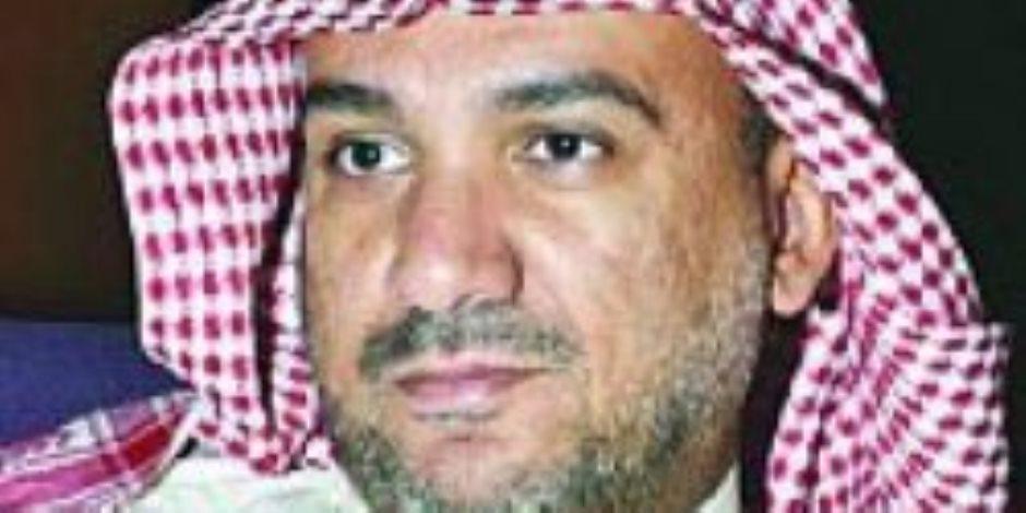 إشادة سعودية بكلمة مصر فى الموتمر العالمي لرابطة العالم الإسلامي