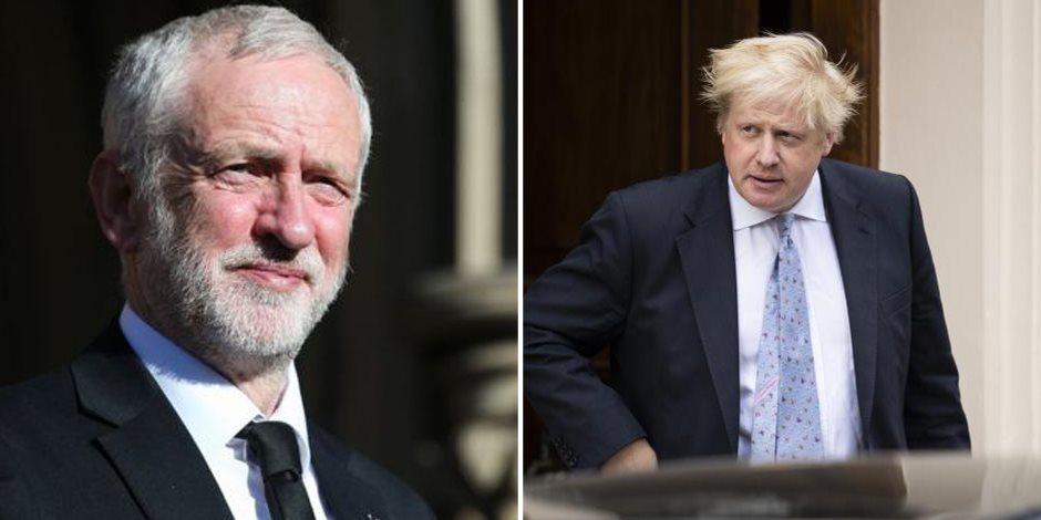تبعات تأجيل بريكست لـ31 يناير.. الأزمات السياسية في لندن مستمرة