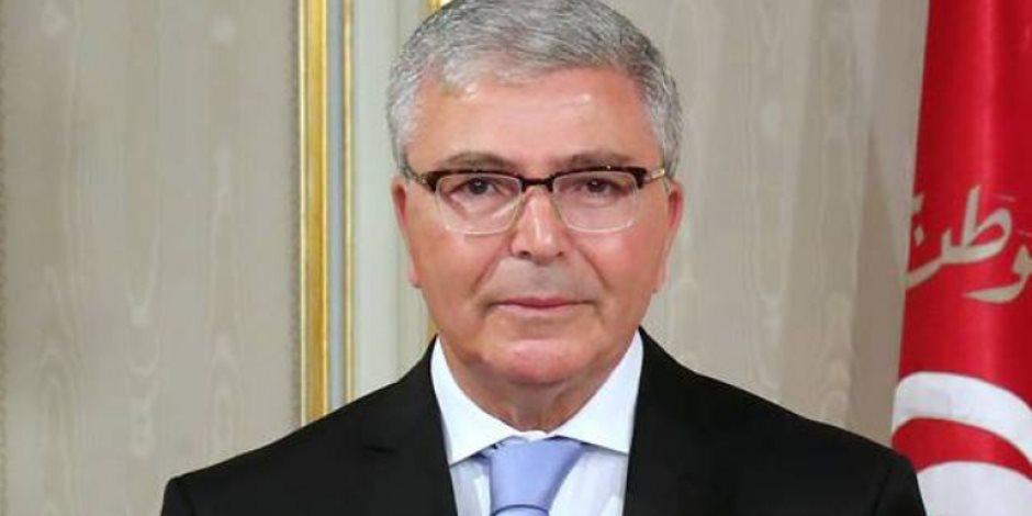 الإخوان في ذيل القائمة.. الزبيدي يتصدر استطلاعات الرأي في انتخابات رئاسة تونس