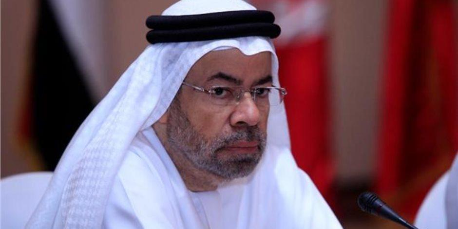 بعد وفاته.. حبيب الصايغ سيزال عالقًا في قلوب الإماراتيين