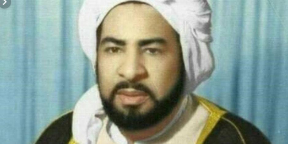 أولياء الله الصالحين لا يكرهون الخير لمصر.. أهل الشر يفشلون في إشعال فتنة سيدي الزرقاني