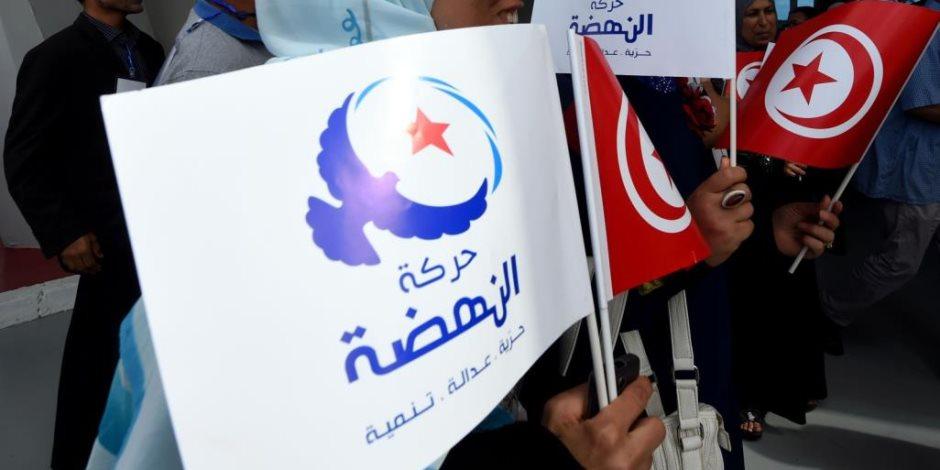 هذه رقصة الموت الأخيرة لإخوان تونس قبيل الإنتخابات الرئاسية