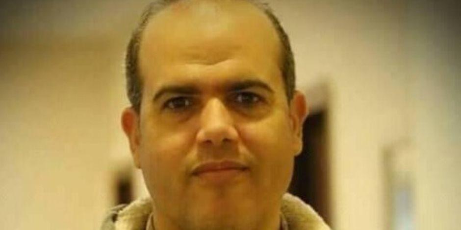 «مسجل خطر».. مذيع الشرق أحمد عطوان متهم بالنصب والاستيلاء على الأراضي