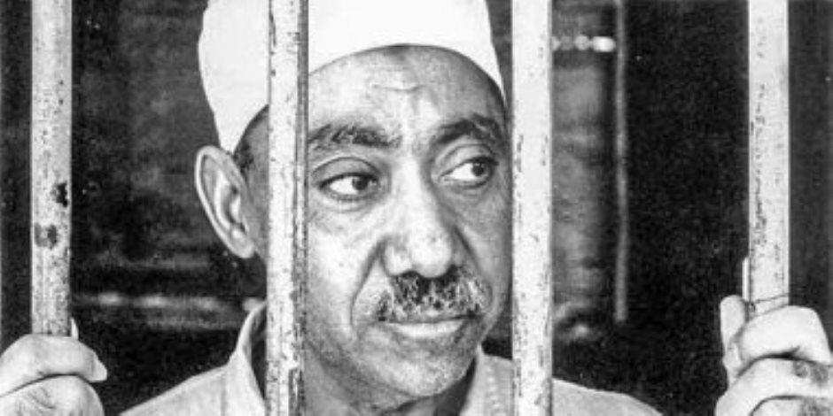 «تكوين خلايا مسلحة».. اعترافات بخط سيد قطب تكشف مؤامرة الإخوان ضد مصر