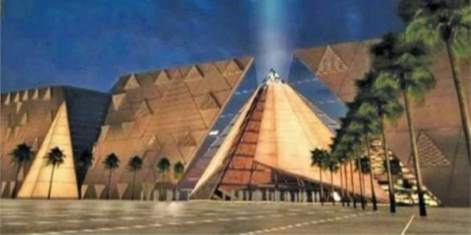 عددها يزيد على 110 ألف قطعة.. نائب يتقدم باقتراح حول كيفية استعادة الأثار المصرية المسروقة