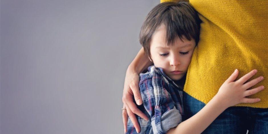 أسباب التهاب المسالك البولية عند الأطفال بعدوى بكتيرية