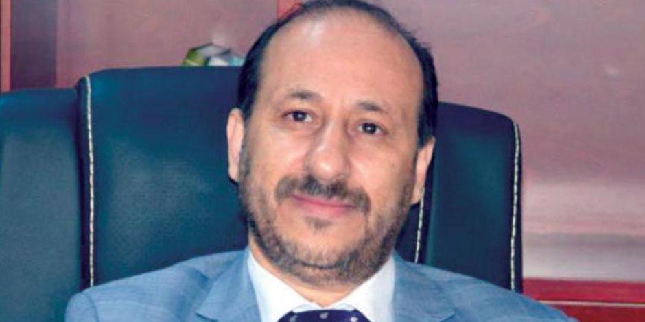 اليمن تبحث عن مخرج للأزمة.. تنسيق مع البنك الدولى لعقد لقاء موسع للمانحين