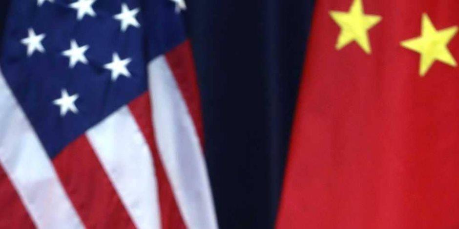 الحرب التجارية تتصاعد بين الصين وأمريكا.. رسوم واشنطن تضغط نشاط بكين الصناعي