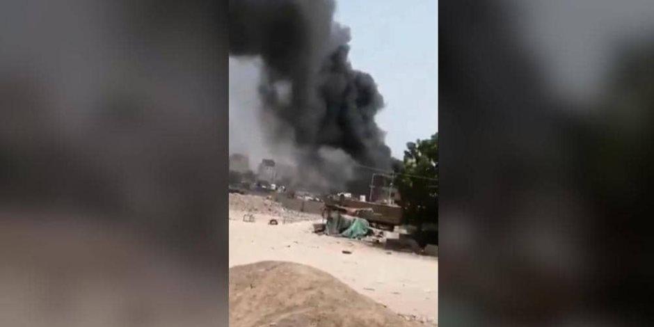 فتاوى بالقتل والفتنة.. إخوان اليمن يشعلون عدن
