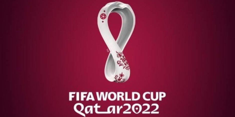 «الحمدين» عنوان الفشل.. شعار كأس العالم بدائي ويثير الضحك