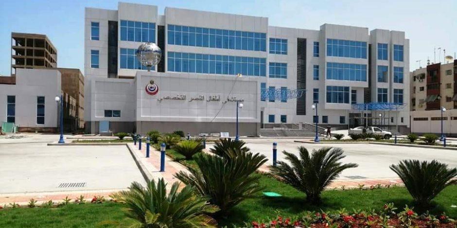 تسجيل 593 ألف مواطن بـ 6 محافظات.. مدير «التأمين الصحى الشامل» يكشف كواليس المشروع