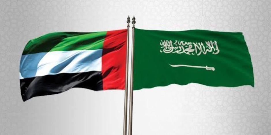 السعودية تشارك بقوة في مؤتمر الطاقة العالمي: 11 متحدثا.. و25 جهة