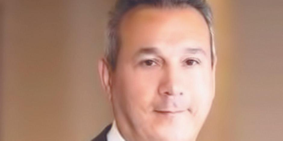 بنك مصر يحصد جائزتى «أفضل علامة تجارية» و«أفضل مؤسسة فى المسئولية المجتمعية»