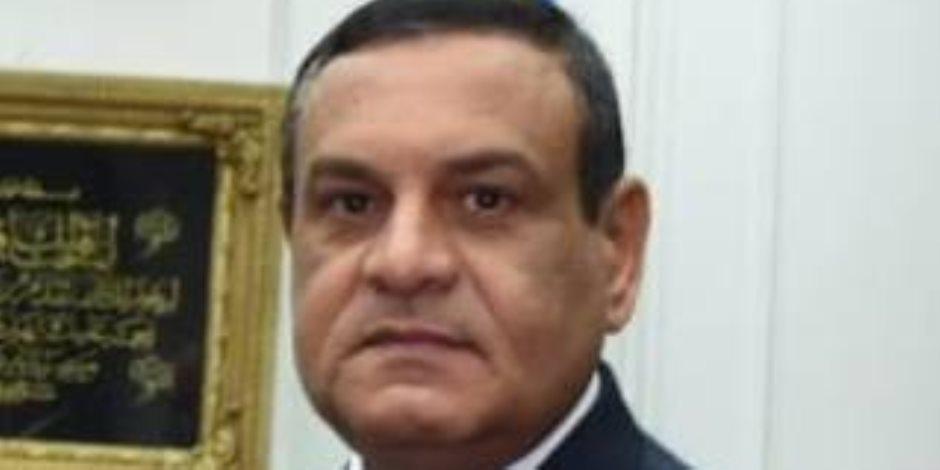 البحيرة تتطهر من الفساد.. المحافظة تشن حربا لاسترداد أراضي الدولة (مستندات)