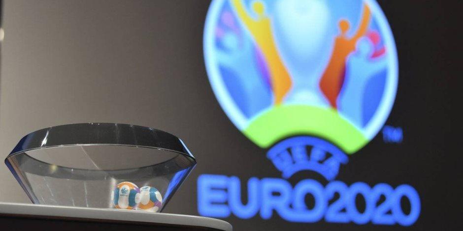 موعد مباراة منتخب فرنسا ضد ألمانيا.. التشكيل المتوقع والقنوات الناقلة في يورو 2020