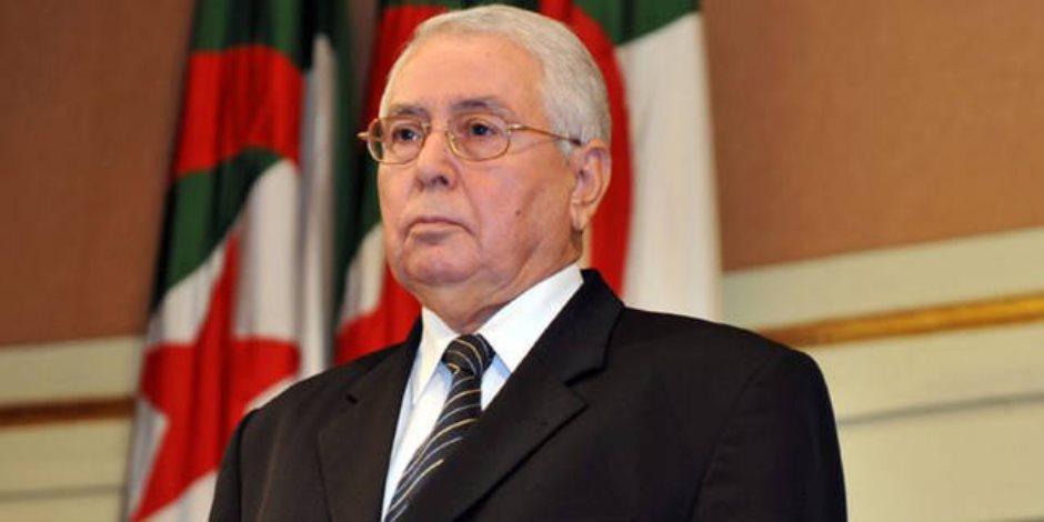 لماذا ينوي رئيس الوزراء الجزائري تقديم استقالته؟