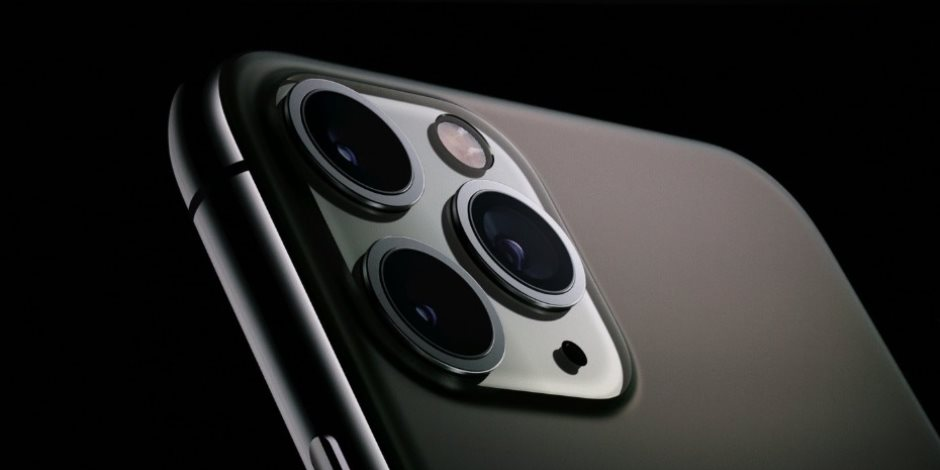 مؤتمر أبل.. تعرف على مواصفات وسعر iPhone 11 Pro و iPhone 11 Pro Max