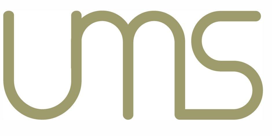 المتحدة للخدمات الإعلامية تكشف عن شراكاتها للإنتاج الدرامى