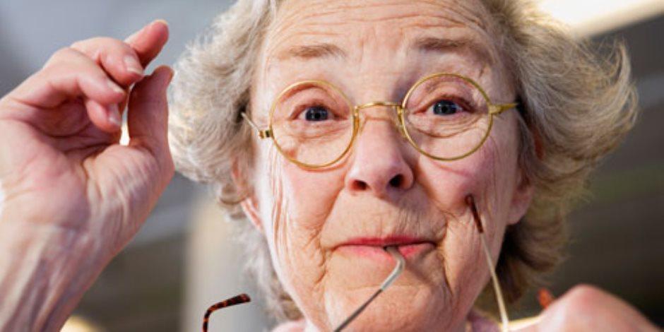 كيف تحافظ على صحة عينيك بعد الستين؟
