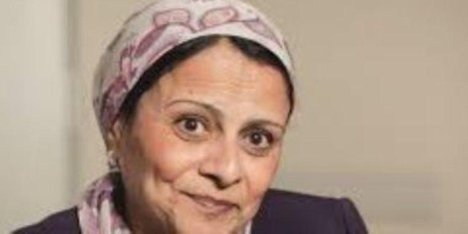 بعد 18 عاما.. حكاية مصرية نجت من أحداث 11 سبتمبر وشاركت في إعادة بناء البنتاجون