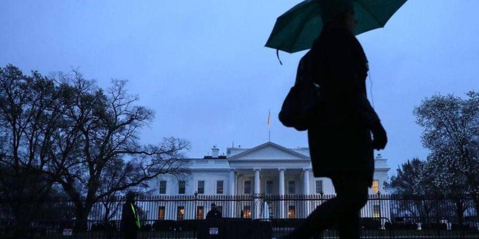 تقرير أمريكي: إسرائيل تزرع أجهزة للتنصت على البيت الأبيض