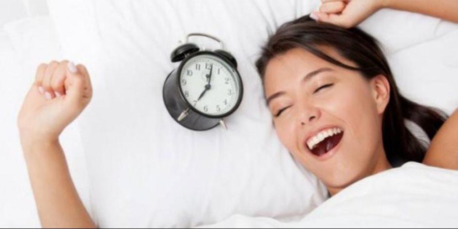 لـ «الصباح 7 فوائد».. لماذا يجب أن يستيقظ الفرد مبكرًا؟