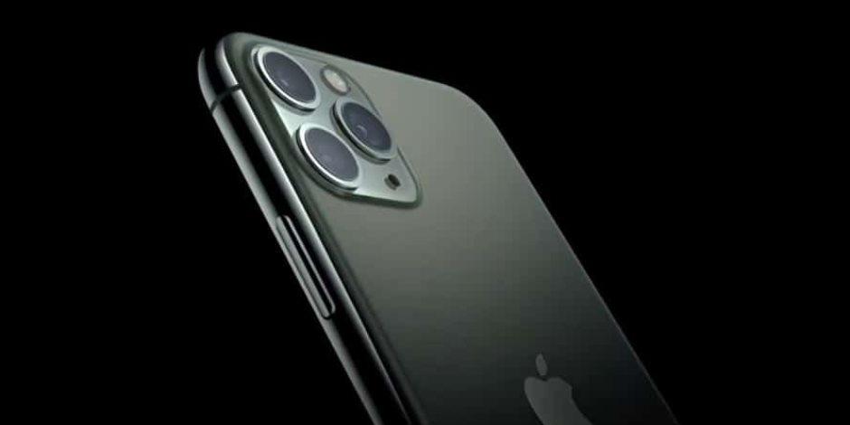 «بعد الإعلان عن الهاتف الجديد المثير للضجة».. معلومات تهدد مبيعات «أيفون»