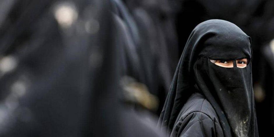 10 فتاوى تفضح الهوس الجنسي لتنظيم داعش
