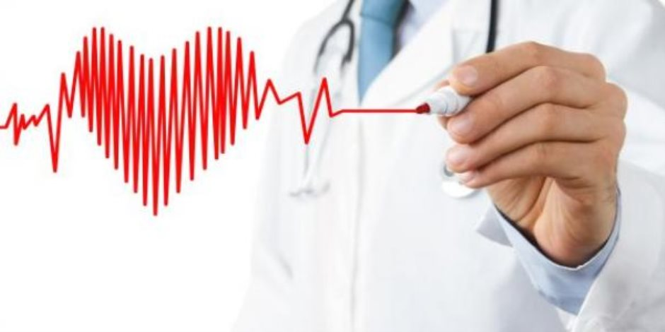 """""""وداعًا لرحلة التشخيص والفحوصات"""".. تقنية جديدة لكشف أمراض القلب بنبضة واحدة"""