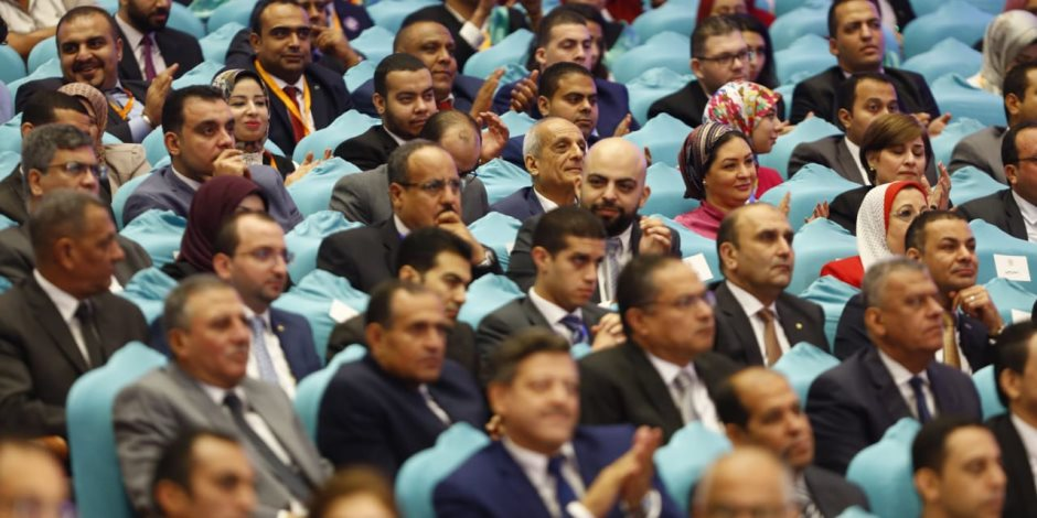 استهداف الدين والمؤسسات.. وسائل تدمير الشخصية المصرية