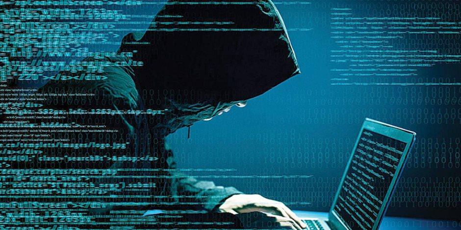 مؤتمر الشباب الثامن حذر من تداعياته.. كل ما تريد معرفته عن الأمن السيبراني