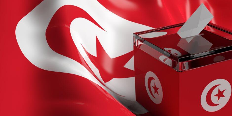 بعد خسارة إخوان تونس بجولة الانتخابات الرئاسية الأولى.. مخططات إرهابية تتصدر المشهد
