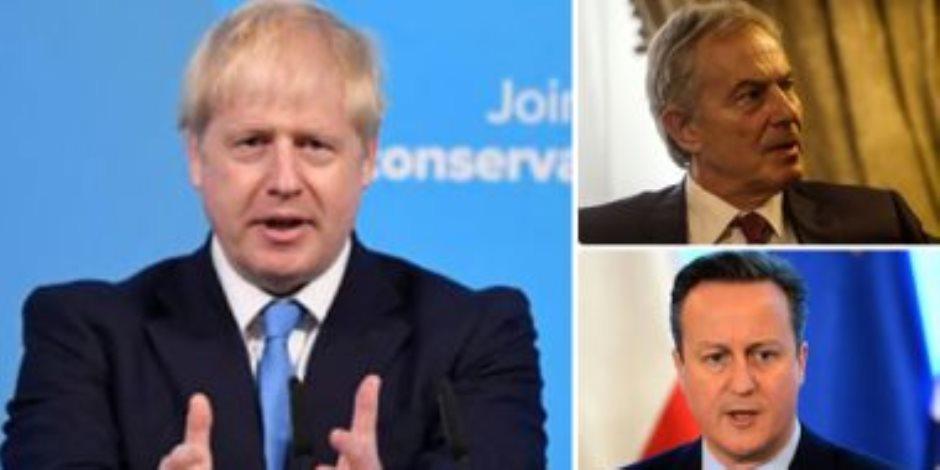 القارة العجوز تفقد صبرها.. لندن ترفض مهلة أوروبا لتقديم مقترحات بشأن «بريكست»