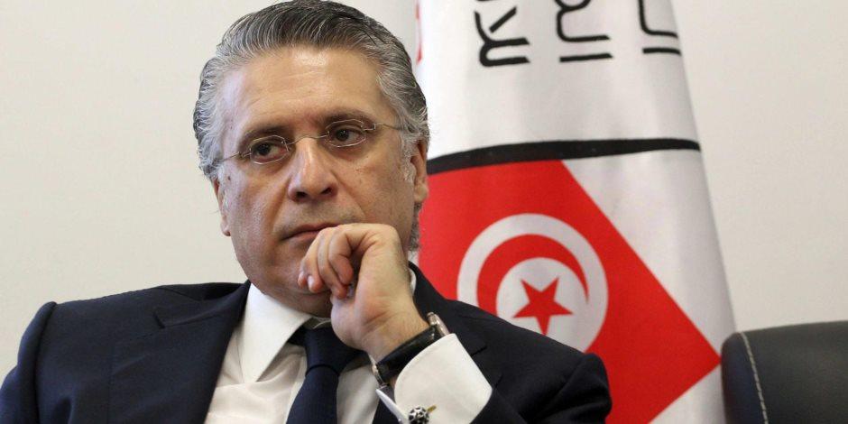 الإفراج عن نبيل القروي المرشح الرئاسي للدور الثاني في تونس