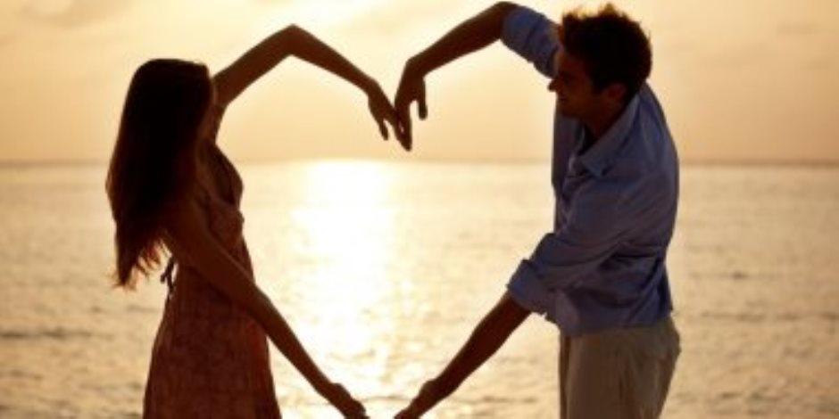 دليلك الخاص.. تعرف على كيفية الحفاظ على شريك حياتك رغم ضغوطات العمل