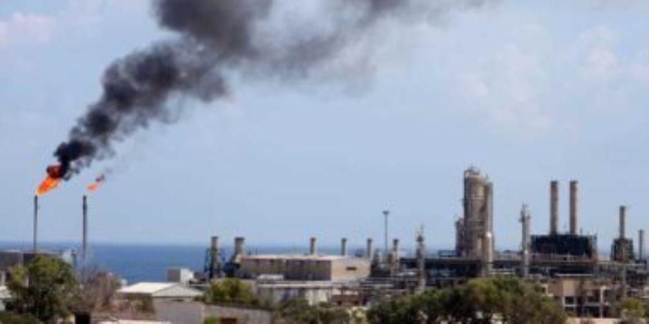 لماذا تجد روسنفت الروسية صعوبة في تمديد تخفيضات النفط؟