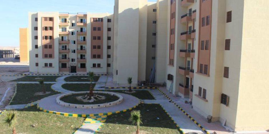 بتكلفة 2.3 مليار جنيه.. تفاصيل حجم الاستثمارات بمدينة طيبة في الأقصر (س & ج)