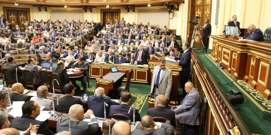 اليوم رفع الحصانة عن مجلس نواب 2015.. وفقهاء: جميع الأعضاء سيقدمون إقرار الذمة المالية