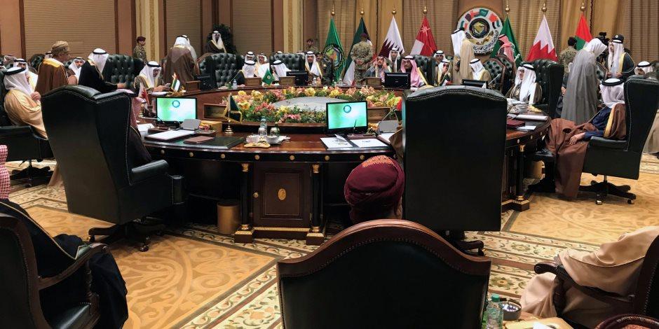 جولة على شاطئ الخليج العربي: النشرة الخليجية اليوم الثلاثاء 22 أكتوبر 2019 (فيديوجراف)