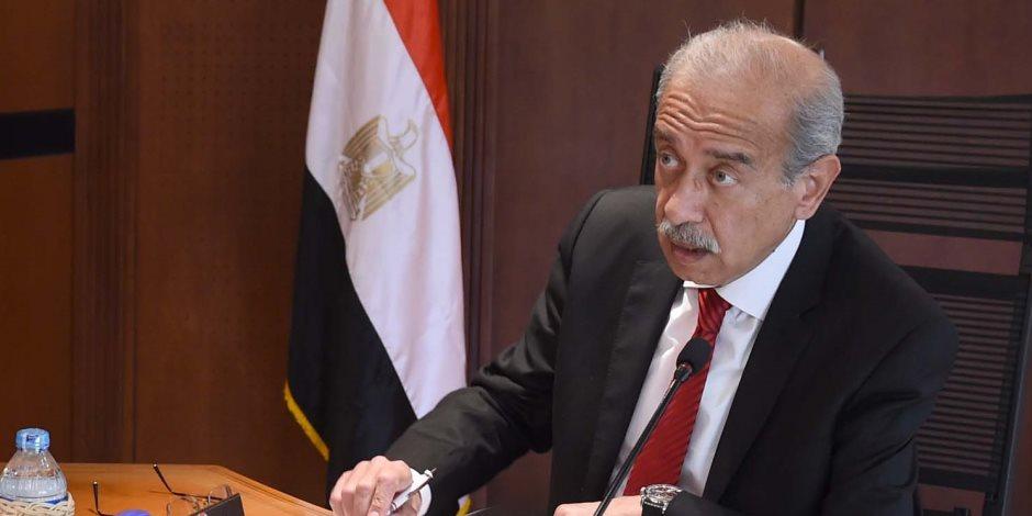 «استرداد أراضي الدولة» تسليم 18 ألف عقد و35 ألف حالة تنتظر إجراءات التقنين