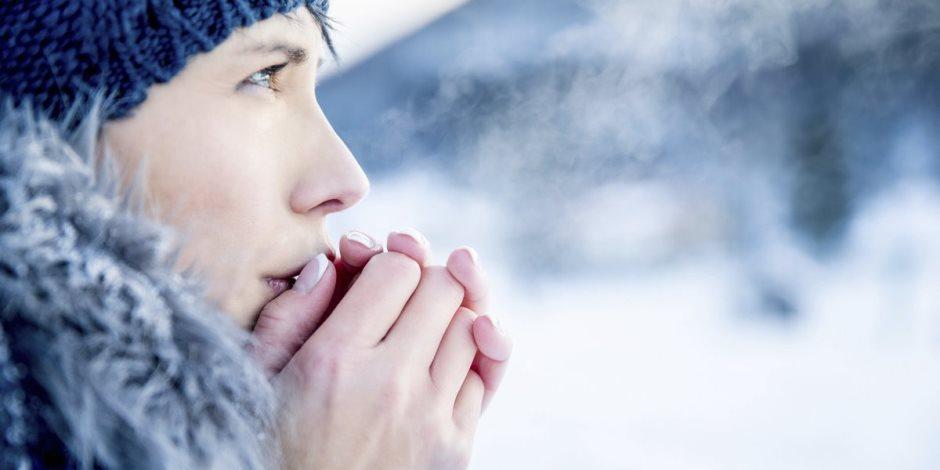 درجات الحرارة اليوم... انخفاض 6 درجات وخبير أرصاد يؤكد السبب في البرودة والتأثر بنشاط المرتفع الجوي السيبيري