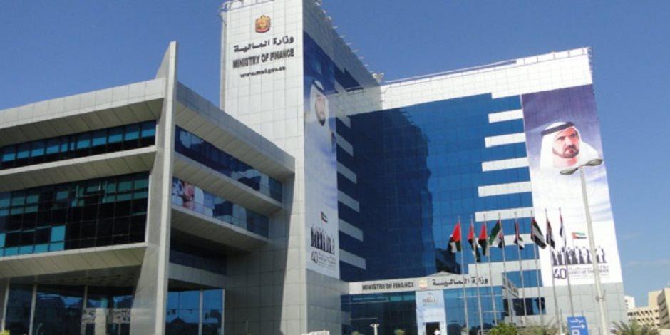 الإمارات تقرر تطبيق ضريبة على أدوات التدخين الإلكترونية والمشروبات المحلاة أول ديسمبر