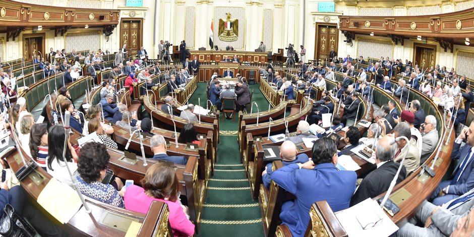 «المسئولية الطبية» أبرز مشاريع القوانين في البرلمان.. وإقراره 29 أبريل المقبل
