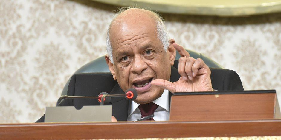 لجنة الخطة ترصد عدم قانونية إنشاء بعضها.. أحدث تقرير برلماني عن الصناديق الخاصة