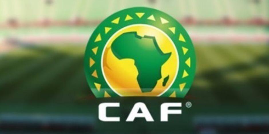 طريقة مشاهدة قرعة دوري ابطال افريقيا 2019 اليوم
