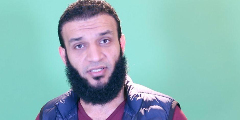 تستخدم (ترتر) للهجوم على جيش مصر.. هيومن رايتس ووتش راعية الإرهاب الإخواني