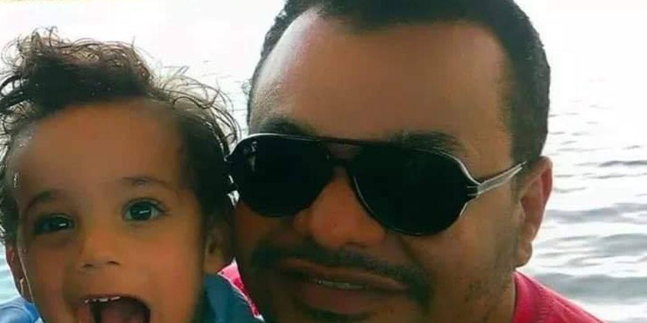 """بتكليف من الرئيس..الهجرة تتواصل مع النائب العام بشأن قضية المصري """"علي أبو القاسم"""""""