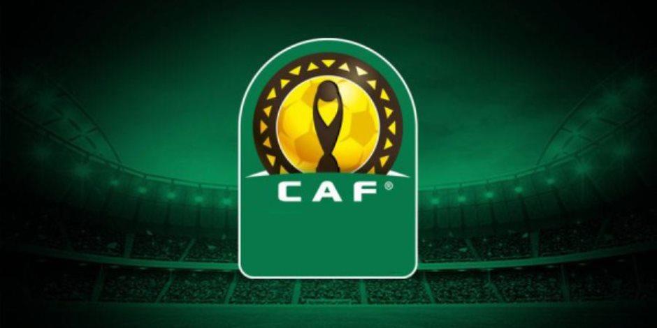 الأهلي يقع مع النجم الساحلي ومازيمبي ينتظر الزمالك.. نتائج قرعة دوري أبطال أفريقيا