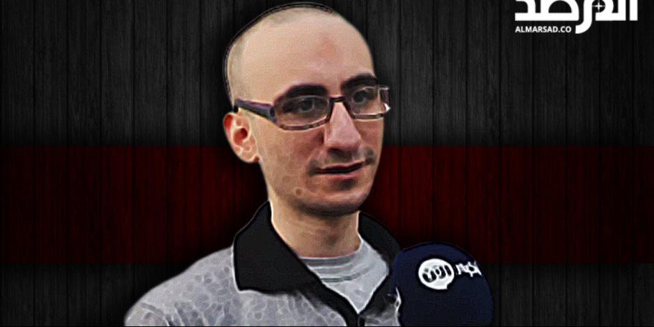 داعشي يعترف: قطر دربتنا إعلاميا علي فبركة الأخبار للتغطية علي هزائمنا (فيديو)