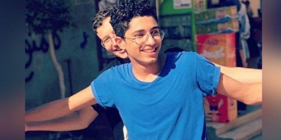 ما بين التلفيق وافتعال الأزمات.. شاهد اعترافات 22 إخوانيا استغلوا حادث محمود البنا